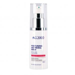 moist firming serum 30ml